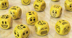 COVID-19 Emotions