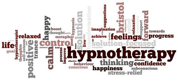 Self Hypnosis What is it?