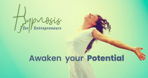 Awaken your Potential