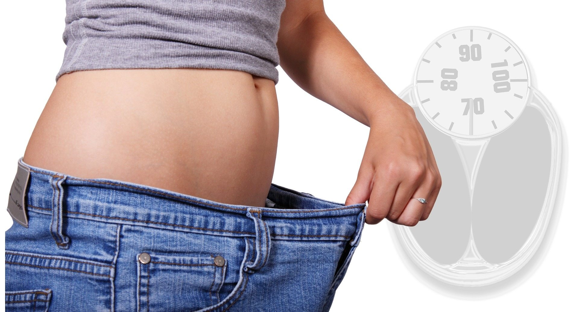Hypnosis Weight Loss Program